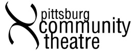 Pittsburg Community Theatre